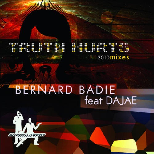 Truth Hurts 2010 (Tony Kasper Remixes)